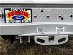 2020 Ford F-350 Crew Cab 4x2, Scelzi Signature Service Body #FL2130 - photo 11