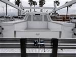 2020 F-550 Super Cab DRW 4x2, Scelzi CTFB Contractor Body #FL2131 - photo 10
