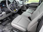 2020 F-350 Regular Cab 4x2, Scelzi Signature Service Body #FL2134 - photo 8