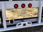 2020 Ford F-550 Super Cab DRW 4x2, Scelzi WFB Stake Bed #FL2135 - photo 10