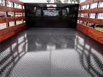 2020 F-350 Regular Cab DRW 4x2, Harbor Black Boss Stake Bed #FL2142 - photo 9