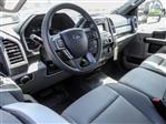 2020 F-450 Regular Cab DRW 4x2, Scelzi WFB Stake Bed #FL2146 - photo 8