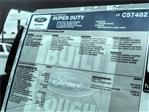 2020 F-550 Regular Cab DRW 4x2, Scelzi SEC Combo Body #FL2147 - photo 12