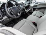 2020 F-550 Regular Cab DRW 4x2, Scelzi SEC Combo Body #FL2147 - photo 8