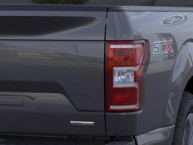 2020 F-150 Super Cab 4x2, Pickup #FL2179DT - photo 21