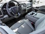 2020 Ford F-450 Crew Cab DRW 4x2, Scelzi CTFB Contractor Body #FL2182 - photo 8