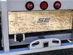 2020 F-450 Crew Cab DRW 4x2, Scelzi WFB Stake Bed #FL2186 - photo 11