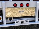 2020 Ford F-450 Crew Cab DRW 4x2, Scelzi WFB Stake Bed #FL2192 - photo 10
