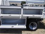 2020 Ford F-450 Crew Cab DRW 4x2, Scelzi CTFB Contractor Body #FL2199 - photo 8