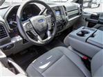 2020 Ford F-350 Regular Cab DRW 4x2, Scelzi Landscape Dump #FL2203 - photo 8