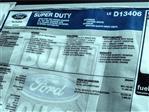 2020 Ford F-450 Super Cab DRW 4x2, Scelzi WFB Flatbed #FL2207 - photo 11