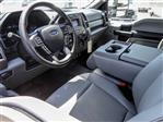 2020 Ford F-450 Super Cab DRW 4x2, Scelzi WFB Flatbed #FL2207 - photo 8