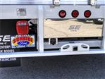 2020 F-450 Regular Cab DRW 4x2, Scelzi CTFB Contractor Body #FL2235 - photo 10