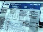 2020 Ford F-450 Regular Cab DRW 4x2, Scelzi CTFB Contractor Body #FL2235 - photo 11