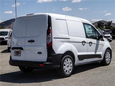 2020 Ford Transit Connect, Empty Cargo Van #FL2236 - photo 5