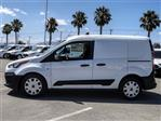 2020 Ford Transit Connect, Empty Cargo Van #FL2236 - photo 3