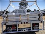 2020 F-450 Regular Cab DRW 4x2, Scelzi CTFB Contractor Body #FL2239 - photo 10