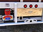 2020 F-450 Regular Cab DRW 4x2, Scelzi WFB Stake Bed #FL2269 - photo 10