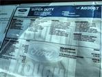 2020 Ford F-550 Regular Cab DRW 4x2, Marathon Dry Freight #FL2274 - photo 13
