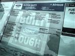2020 Ford F-450 Regular Cab DRW 4x2, Scelzi WFB Stake Bed #FL2276 - photo 11