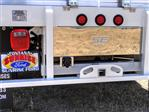 2020 Ford F-450 Regular Cab DRW 4x2, Scelzi CTFB Contractor Body #FL2278 - photo 11