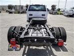2020 Ford F-550 Regular Cab DRW 4x2, Cab Chassis #FL2321 - photo 9