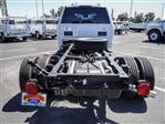 2020 Ford F-450 Crew Cab DRW 4x2, Cab Chassis #FL2322 - photo 10