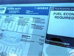 2020 Ford F-450 Regular Cab DRW 4x2, Scelzi CTFB Contractor Body #FL2493 - photo 12