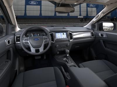 2020 Ford Ranger Super Cab 4x2, Pickup #FL2507 - photo 9