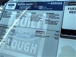 2020 Ford F-450 Regular Cab DRW 4x2, Scelzi WFB Stake Bed #FL2513 - photo 10