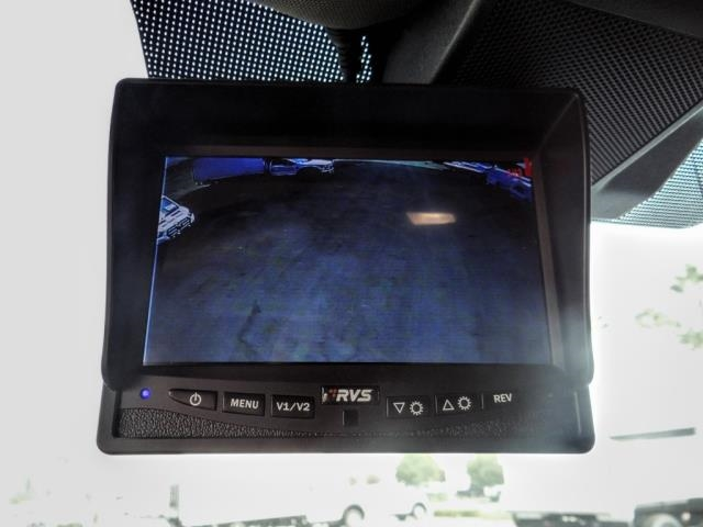 2020 Ford F-550 Regular Cab DRW 4x2, Marathon FRP High Cube Dry Freight #FL2549 - photo 11