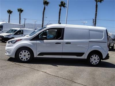 2020 Ford Transit Connect, Empty Cargo Van #FL2587 - photo 3