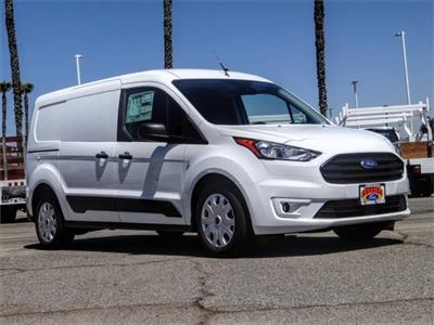 2020 Ford Transit Connect, Empty Cargo Van #FL2587 - photo 7