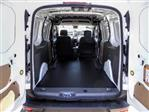 2020 Ford Transit Connect, Empty Cargo Van #FL2587 - photo 2