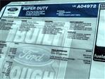 2020 Ford F-450 Regular Cab DRW 4x2, Scelzi WFB Stake Bed #FL2626 - photo 12