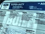 2020 Ford F-550 Regular Cab DRW 4x2, Scelzi WFB Flatbed #FL2627 - photo 12