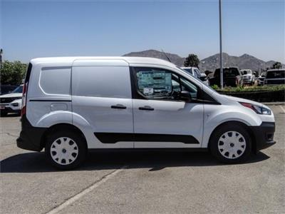 2020 Ford Transit Connect, Empty Cargo Van #FL2641 - photo 6