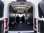 2020 Ford Transit 250 Med Roof RWD, Empty Cargo Van #FL2667 - photo 2