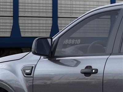 2020 Ford Ranger SuperCrew Cab 4x2, Pickup #FL2678 - photo 20