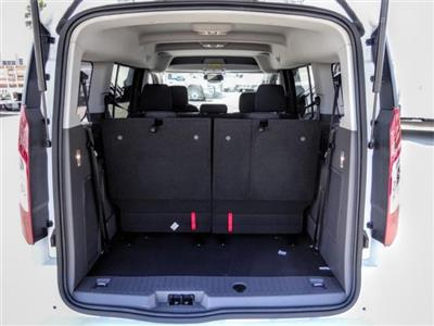 2020 Ford Transit Connect, Passenger Wagon #FL2757 - photo 13