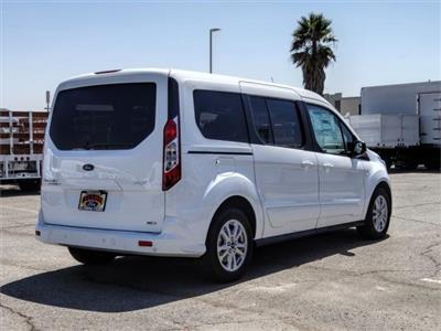 2020 Ford Transit Connect, Passenger Wagon #FL2757 - photo 4