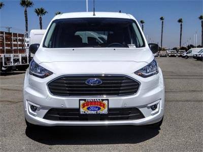 2020 Ford Transit Connect, Passenger Wagon #FL2757 - photo 7