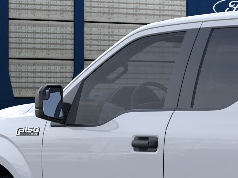 2020 Ford F-150 Super Cab 4x4, Pickup #FL2785 - photo 20