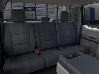 2020 Ford F-150 Super Cab 4x4, Pickup #FL2785 - photo 11