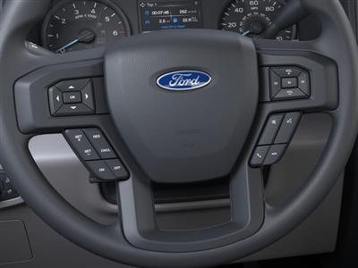 2020 Ford F-150 Super Cab 4x4, Pickup #FL2785 - photo 12