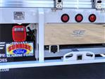 2020 Ford F-550 Regular Cab DRW 4x2, Scelzi CTFB Contractor Body #FL2794 - photo 10