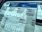 2020 Ford F-550 Regular Cab DRW 4x2, Scelzi CTFB Contractor Body #FL2794 - photo 12