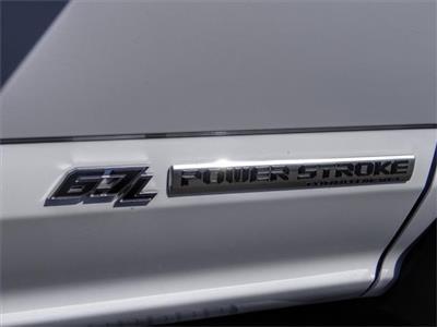 2020 Ford F-550 Regular Cab DRW 4x2, Scelzi SEC Combo Body #FL2795 - photo 12