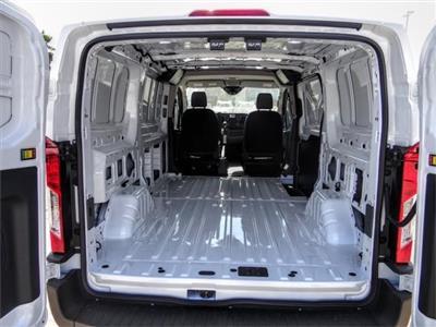 2020 Ford Transit 150 Low Roof RWD, Empty Cargo Van #FL2811 - photo 2
