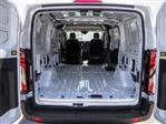 2020 Ford Transit 150 Low Roof RWD, Empty Cargo Van #FL2826 - photo 2